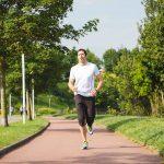 Jogging-track-scaled